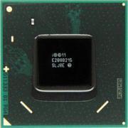 Мост северный Intel BD82HM76 reball