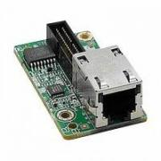 Lenovo 67Y2624 ThinkServer Management Module Premium