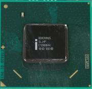 Мост северный Intel BD82HM65 [SLH9D] новый