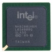 Мост южный Intel NH82801HBM [21337]
