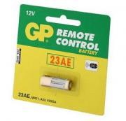 Батарейка 23A в блистере GP23AE-F1 Ultra - 1 шт.