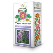 Трава Иван чай, стимулятор мужской силы 35 грамм