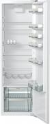 Холодильники ASKO R21183I