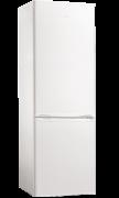Двухкамерные холодильники HANSA FK 261.4W