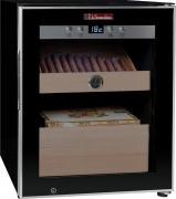 Сигарный шкаф La Sommeliere CIG250