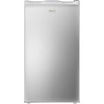 Холодильник Ginzzu FK-97