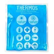 Thermos Аккумулятор холода GelPack средний 150 гр