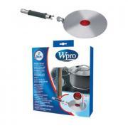 Аксессуары для поверхностей Whirlpool Диск для индукции IDI003 DE LUXE...
