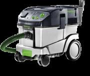 Аппарат пылеудаляющий CTL 36 E AC HD Festool 584167