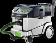 Аппарат пылеудаляющий CTM 36 E AC HD Festool 584171