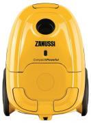 Zanussi ZANS C00 жёлтый