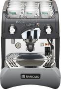 Кофемашина полуавтоматическая Rancilio EPOCA S 1 Gr