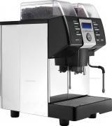 Кофемашина автоматическая Nuova Simonelli Prontobar 1 Gr AD