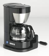 Капельная кофеварка WAECO MC-052