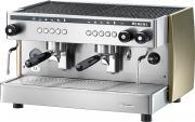 Кофемашина автоматическая Quality Espresso FUTURMAT RIMINI A2