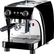 Кофемашина автоматическая Quality Espresso RUBY