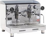 Кофемашина автоматическая Lelit Giulietta PL2SVH