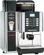 Кофемашина автоматическая La Cimbali M1 Chokolate & Specialities / 11...