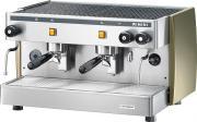 Кофемашина полуавтоматическая Quality Espresso FUTURMAT RIMINI S2