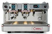 Кофемашина La Cimbali M100 HD DT2 220V