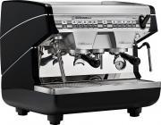 Кофемашина автоматическая Nuova Simonelli Appia II Compact 2 Gr V