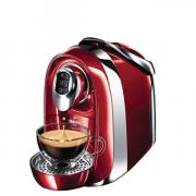 Tchibo Cafissimo Compact Red 451170