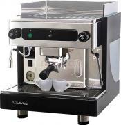 Кофемашина полуавтоматическая MCE Start AEP 1GR п/а