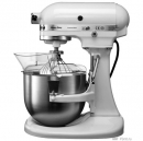 Комбайн Kitchen Aid 5KPM5EWH