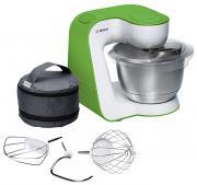 Кухонный комбайн Bosch MUM 54G00