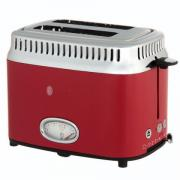 Тостер Russell Hobbs Retro Ribbon Red 21680-56