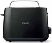Тостер Philips HD 2581/90