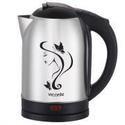 Чайник Viconte VC-3255