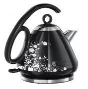 Чайник Russell Hobbs 21961-70