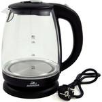 Чайник электрический Добрыня DO -1221