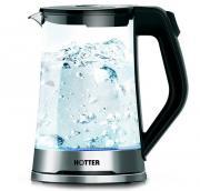 Чайник Hotter HX-590 1.7L 570