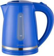 Чайник Viconte VC-3254
