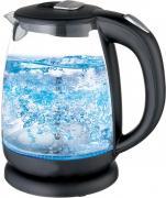 Чайник Добрыня DO-1221