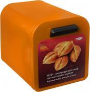 Кедр ЖШ-0,625/220, Orange жарочный шкаф