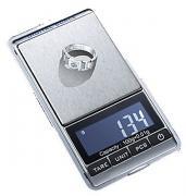 Весы Kromatech YHS-01