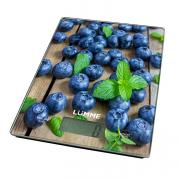 Весы Lumme LU-1340 Blueberry placer