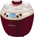 Йогуртница Oursson FE 2103 D/DC