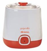 Йогуртница Ariete Б0016457