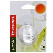 "Заварник для чая Tescoma ""Presto"", яйцо"