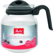 Чайник заварочный Melitta 15007