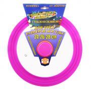 Крышка универсальная Borner, диаметр 24 см, 26 см, 28 см, цвет:...
