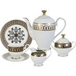 Чайный сервиз 23 предмета на 6 персон Midori Вдохновение...