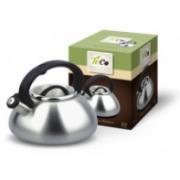 Чайник DIOLEX tc-101