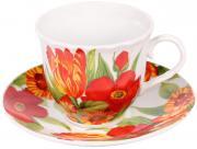 """Набор чайный """"Bella"""", 2 предмета. DL-F1GB-037"""