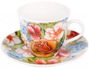 """Набор чайный """"Bella"""", 2 предмета. DL-F1GB-022"""