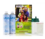 Комплект Oxyco Семейный